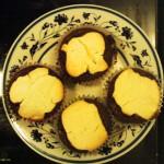Betty Crocker Cream Cheese Brownies